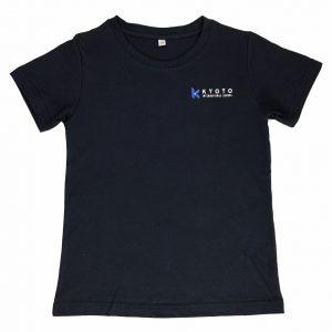 KIS_navy_T_shirt_3__29182.1511848954.1280.1280