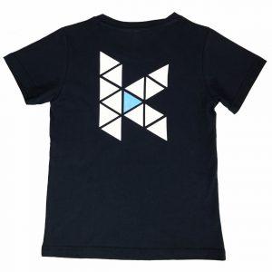 KIS_navy_T_shirt_4__68796.1511848971.1280.1280