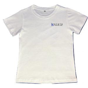 KIS_white_T_shirt_3__79493.1511849945.1280.1280