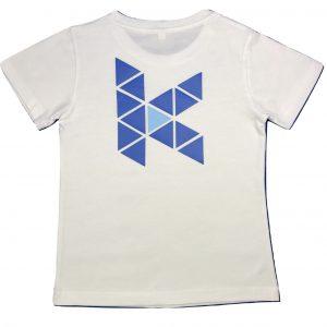 KIS_white_T_shirt_4__33873.1511850279.1280.1280