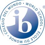 International Baccalaureate Organisation - International Curriculum