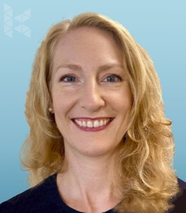 Hilary Pedersen