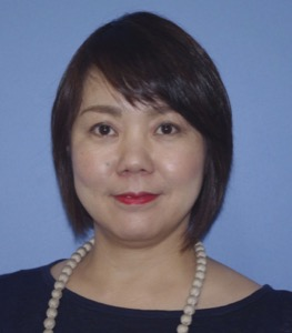 Junko Koishi