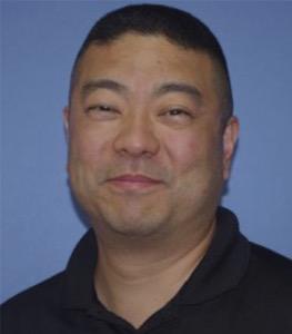 Thomas Nishikawa
