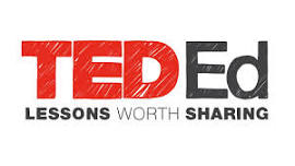 Image result for what is ted ed